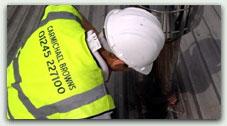 solar pv system maintenance