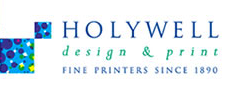 Holywell solar