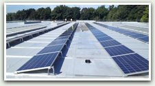 feed in tariff for solar power