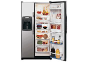 Armana Fridge Freezer