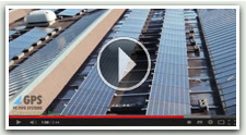 solar panel installers for businesses - testimonial video